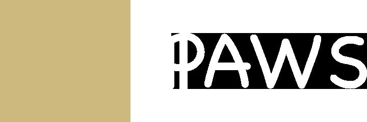 PAWS Lab